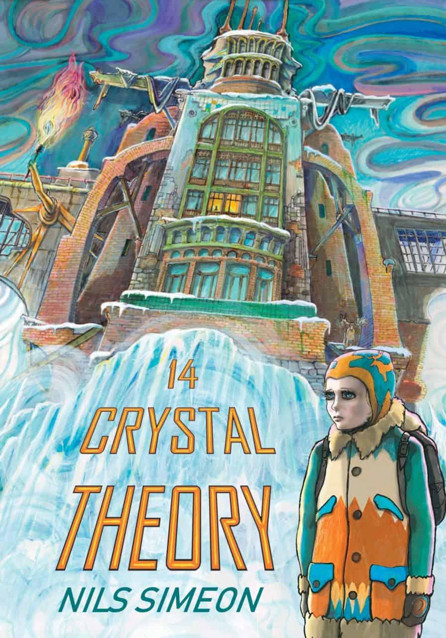 14-კრისტალის-თეორია-3