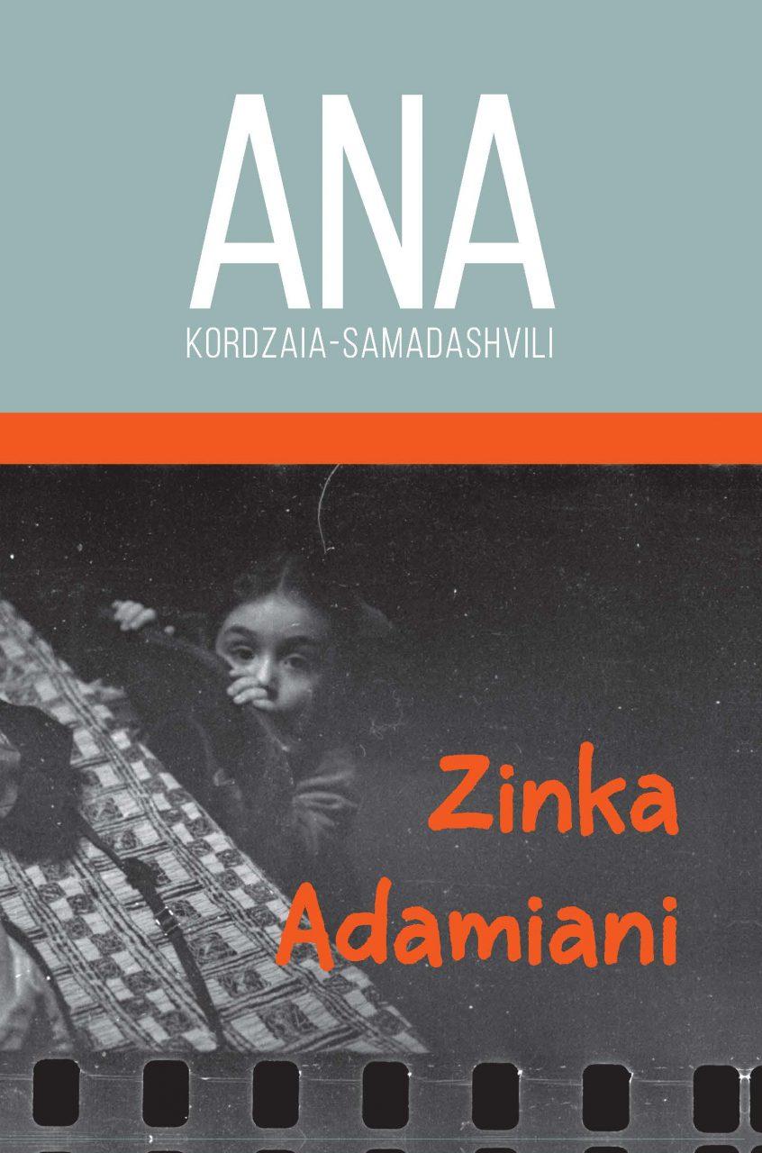 zinka_adamiani_eng