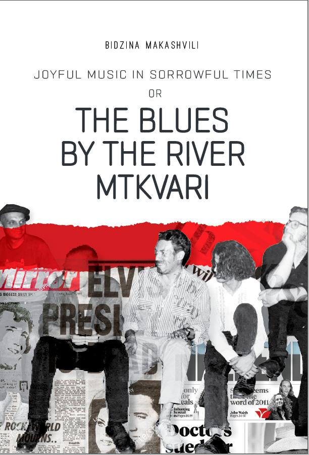 The-Blues-by-the-River-Mtkvari