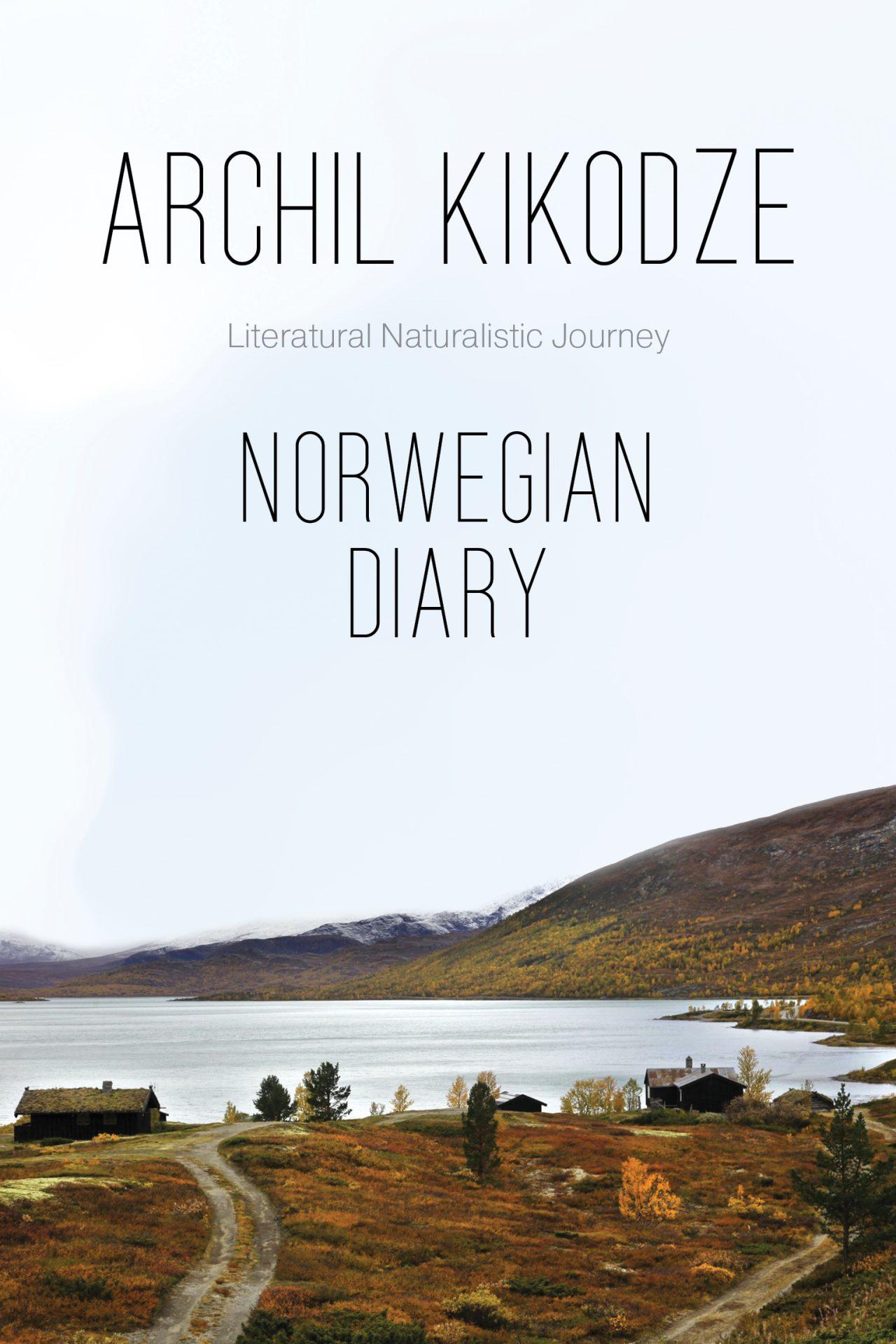 Norwegian Diary